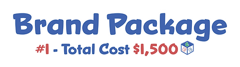 ECE Plans Brand package 1.png