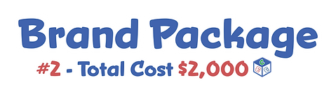 ECE Plans Brand package 2.png