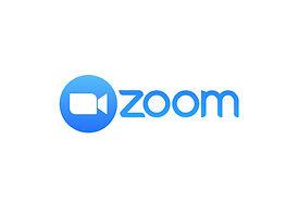 zoom jpeg.jpg