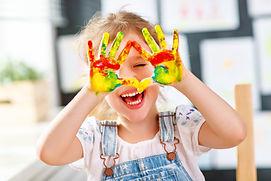 ECE Marketing - Preschool Advertising