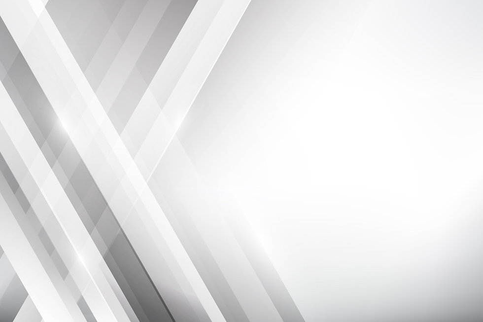 Grey Sripe background.jpeg