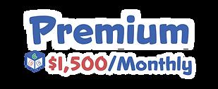 ECE Plans Premium.png