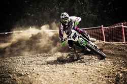 motocross vicques