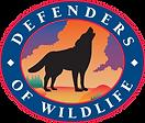 Defenders of Wildlife_Protect Oceano Dun