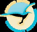 Oceano Beach Community Association_Protect Oceano Dunes