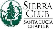 Sierra Club_Protect Oceano Dunes.jpg