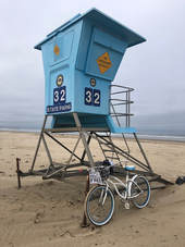 Tower & bike.jpg