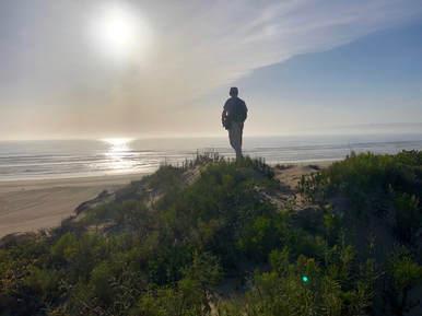 Nick looks at ocean.jpg