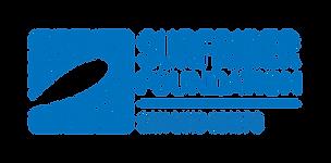 San-Luis-Obispo-Surfrider Foundation_Protect Oceano Dunes