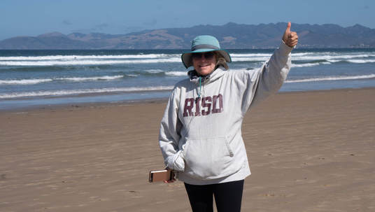 Oceano Dunes_Protect California State Parks