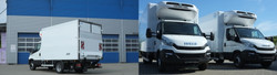 iveco-daily-06