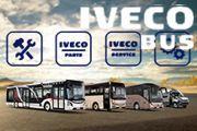 nutzfahrzeuge,iveco,iveco bus,astra nutzfahrzeuge,fiat professional,vw nutzfahrzeuge