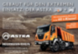 Anz_Astra_Bauma.jpg