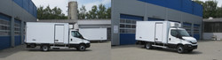 iveco-daily-07