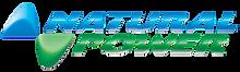 natural_power_logo2.png