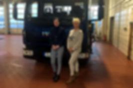nutzfahrzeuge,iveco,iveco bus,service team,fiat professional,vw nutzfahrzeuge
