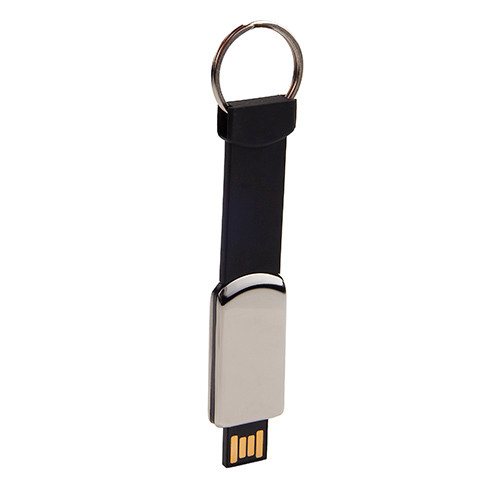 USB 021