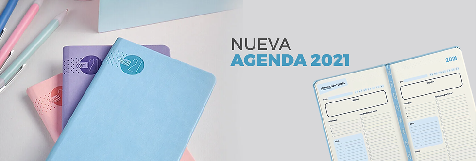 agendas.png