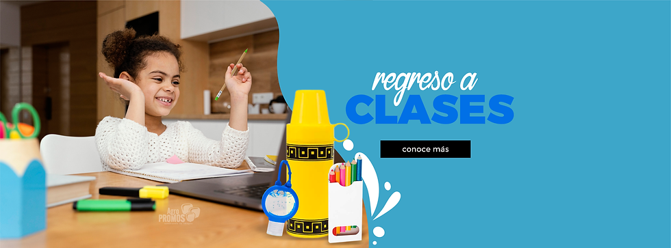 regreso a clases 2021.png