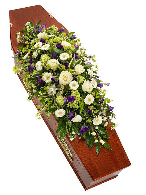 Coffin Spray