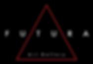 logo-futura_0_0.png