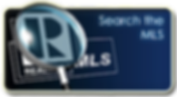Search MLS.png