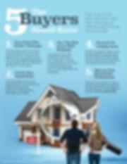 Five Tips Buyer Icon.jpg