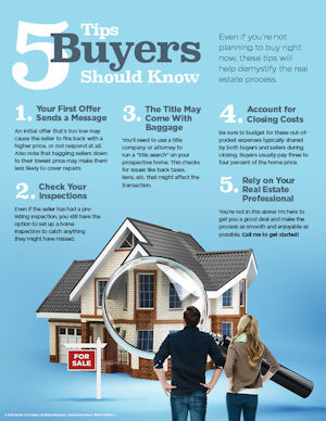 Five Tips Buyer Icon.jpg