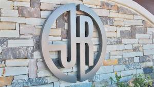 Jordan Ranch sign.jpg