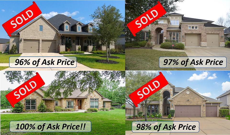 Sold Collage.png