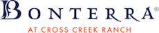 Bonterra Logo.jpg