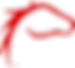 fkacc-tm-clear-red-logo-horse-only-512-c