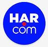 HAR Logo.jpg
