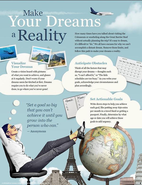 Make Dreams Reality Ft.jpg