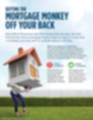 Mortgage Monkey Icon.jpg