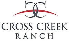 Cross Creek Logo.jpg