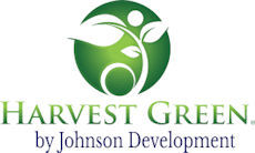 Harvest Green Logo.jpg