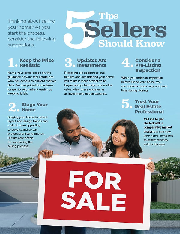 Five Tips Buyer Bk.jpg