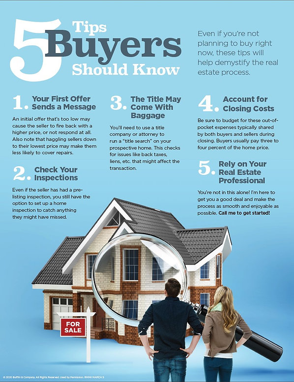 Five Tips Buyer Ft.jpg
