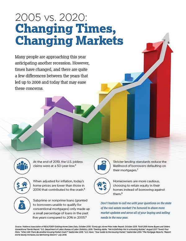 Market 2020 Bk.jpg