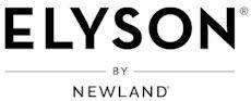 Elyson Logo.jpg