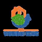 Logo Transp 3720X3720.png