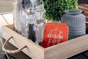 Elyson Cafe.jpg