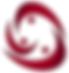 Fulshear Professionals Logo.png
