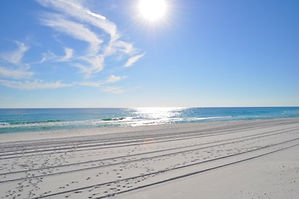 Destin-Beaches-37.jpg