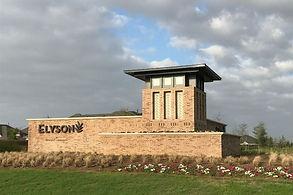 elyson-entry.jpg