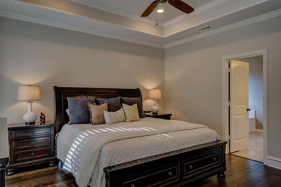bedroom-Pixabay Image.jpg