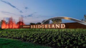 Bridgeland Entry.jpg