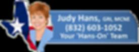 PNG YHOT Judy Info 500 x 190 Transp 2-24