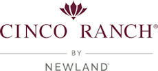 Cinco Ranch Logo.jpg